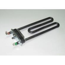 Тэн 1800W HTR004AR для стиральной машины Indesit / Ariston (прям.с отв.L=190) C00255096