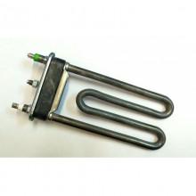 Тэн 1460W для стиральной машины ariston / indesit C00299508 / 488000299508