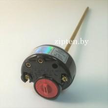 Термостат к бойлеру 181509 терморегулятор Ariston