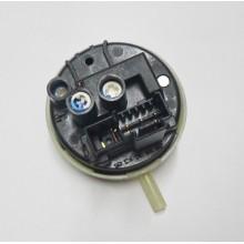 Датчик уровня воды для стиральной машины Indesit / Ariston C00263271