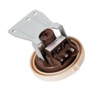 Датчик уровня воды для стиральной машины LG 6601EN1005A (прессостат)