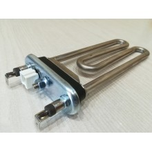 Тэн 1600 W для стиральной машины LG AEG33121513 с датчиком температуры