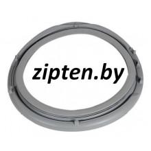 Манжета люка C00118008 для стиральной машины Indesit  Ariston 144002046-01