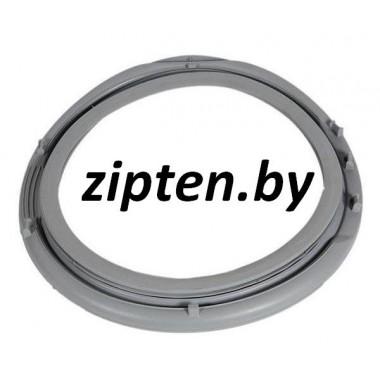 Манжета люка C00118008 для стиральной машины Indesit / Ariston 144002046-01