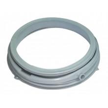 Манжет люка HANSA PA50102011 для стиральной машины 8020721