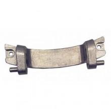 Петля дверцы люка для стиральной машины Bosch / Siemens 00171269