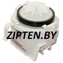 Насос 00631200 сливной для посудомоечной машины Bosch  Siemens  631200