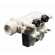 Клапан для стиральной машины Indesit / Ariston C00066518 / 2Wx90 / C00074586