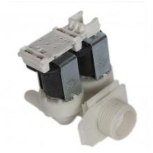 Клапан для стиральной машины Bosch - Siemens 086311 2Wx180