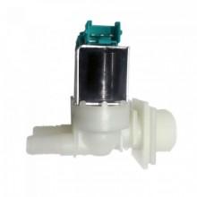 Клапан для стиральной машины Bosch - Siemens 00626528 / 2Wx180