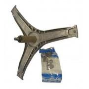 Крестовина барабана Atlant 730136200600 для стиральной машины