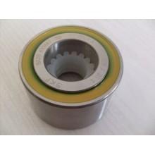 Подшипник BA2B 633667 SKF двухрядный для стиральной машины C00026298 / C00255119 (30x60x37)