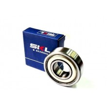 Подшипник 6304 ZZ SKL для стиральной машины (размер 20x52x15) BRG026UN