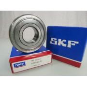 Подшипник 6305 2Z/C3 SKF для стиральной машины (размер 25x62x17)