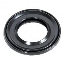 Сальник 35x52/65x7/10 для стиральной машины Indesit / Ariston C00039667