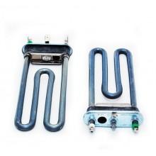 Тэн 1700w C00094715 для стиральной машины Indesit / Ariston (L=170 mm)