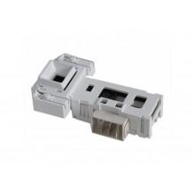 Устройство блокировки люка 421470 для стиральной машины Bosch / Siemens