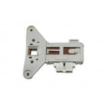 Блокировка двери люка для стиральной машины ARDO 651016770 / 530001500