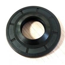 Сальник 25x53.5x10/14 для стиральной машины Indesit / Ariston GP S001PH