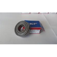 Подшипник 6203 2Z/C3 SKF для стиральной машины (размер 17x40x12) OAC002590