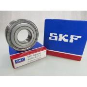 Подшипник 6204 2Z/C3 SKF для стиральной машины (размер 20x47x14) OAC002591