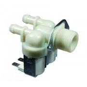 Клапан для стиральной машины LG 2W180 / 4925EN1003C
