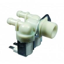 Клапан для стиральной машины LG 2W180  4925EN1003C