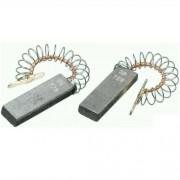 Щетки двигателя для стиральной машины Bosch / Siemens 00154740 (5x12.5x36)