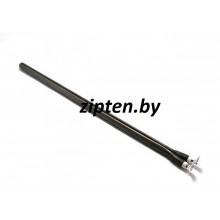 Тэн для бойлера 800W 7800050 Electrolux, AEG, прямой
