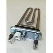 Тэн 1600W для стиральной ашины AEG33121513  LG с датчиком температуры (оригинал)