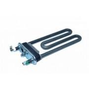 Тэн 1700W C00094715 / C00110148 для стиральной машины Indesit / Ariston (L=170 мм)