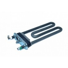 Тэн 1700W C00094715 / C00110148 для стиральной машины Indesit / Ariston L=170