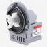 Насос для стиральной машины Askoll Mod.M231 XP Cod.RC0083 / C00144997