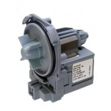 Насос C00266228 для стиральной машины Bosch / Siemens Askoll Mod.M 50