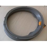 Манжета люка MDS60116801LG для стиральных машин (с подкл. акваспр.)