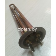 Тэн 2000W для бойлера 066052 (Thermex) медь 3401309