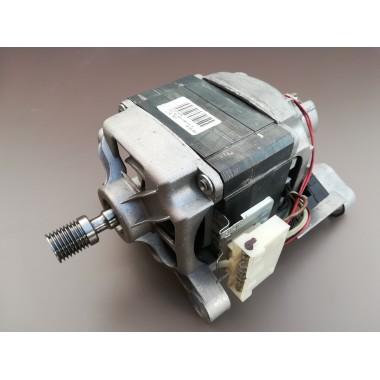 Двигатель к стиральной машинеLG4681FR1194A