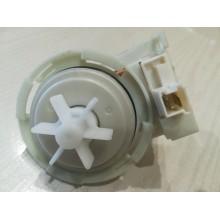Насос для стиральной машины Bosch / Siemens copreci 30w, 4 защелки, высокая крыльчатка 82012012