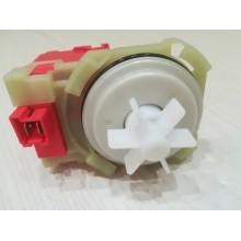 Насос для стиральных машин Bosch - Siemens 00144484 copreci