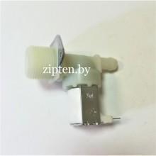 Клапан для стиральной машины 1Wx180 Indesit  Ariston C00015504  C00106660