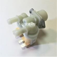 Клапан для стиральной машины Samsung DC62-00024F 2W180