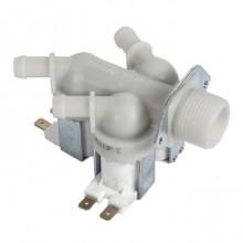 Клапан тройной для стиральной машины 481981729332 / 3Wx180