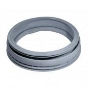 Манжета люка 443455 (GSK005BO) Bosch / Siemens