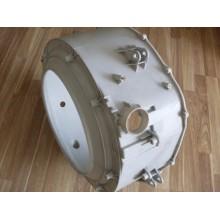 Передняя крышка бака для стиральной машины LG 3551EN0001B
