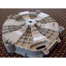 Задняя стенка бака для стиральной машины LG 3044EN0006 / 3044ER1007C