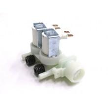 Клапан для стиральной машины Атлант EDL 90/88-M  /  908092000950