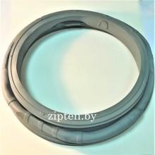 Манжет люка Samsung DC64-03197A X 003 Эко - бабл для стиральной машины