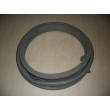 Манжет люка для стиральной машины Samsung DC64-01664A / DC64-02857A