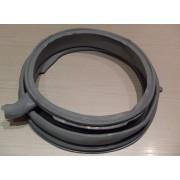 Манжет люка для стиральной машины Bosch / Siemens  GSK009BO / 680768 с отводом