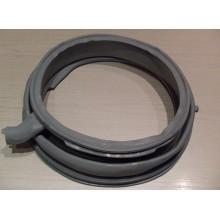 Манжет люка для стиральной машины Bosch  Siemens  GSK009BO  680768 с отводом
